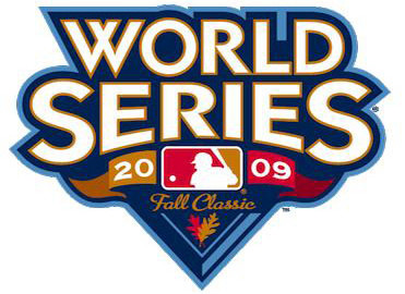 2009-world-series-live-stream-schedule.jpg