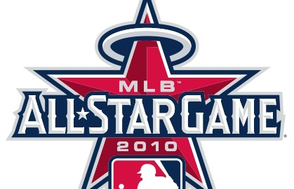 2010-All-Star-Logo-Anaheim2.jpg