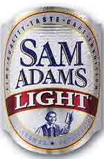 2s-sam-light.jpg