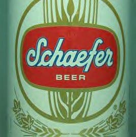 320d1154064598-beer-ballparks-schaefer-beer-can.jpg