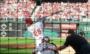 72096_Phillies-Chase-Utley_620.jpg