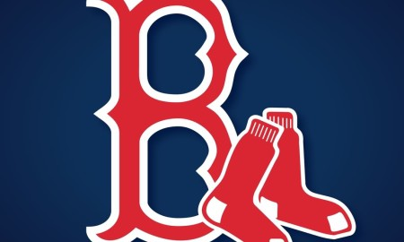 Boston_Red_Sox_Alternate_Logo4.jpg