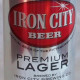 Iron_City_16_oz_Jan10.jpg