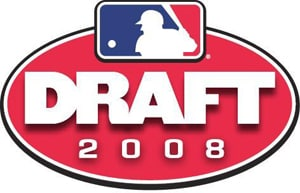 MLB-Draft-2008-logo.jpg