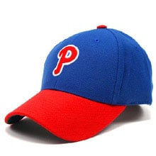 Phillies_Cap.jpg
