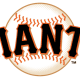 San_Francisco_Giants_logo_2000.png