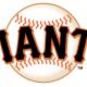 San_Francisco_Giants_logo_2000.png