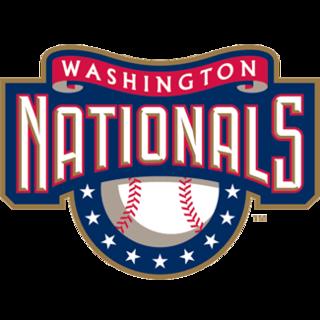 WashingtonNationalsLogo2.png