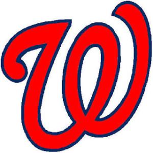 Westview_Logo_nationals_1.jpg