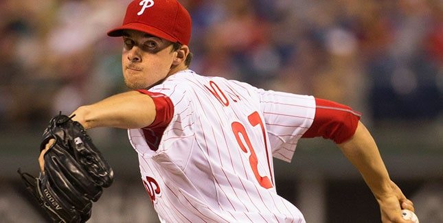 ap-phillies-aaron-nola_1