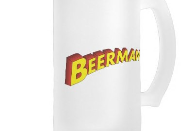 beerman_mug-p168713646838335176qqpo_400.jpg