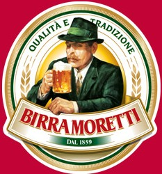 birra_moretti.jpg
