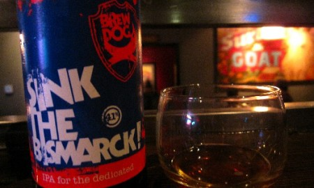brewdog-sink-the-bismarck1.jpg