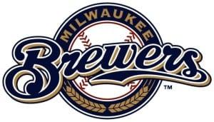 brewers_2.jpg