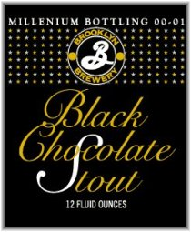 brooklynblackchocolatestout.jpg