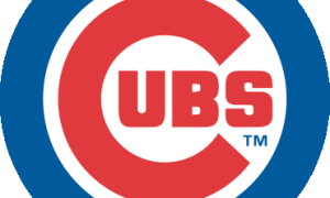 chicago_cubs_logo.png