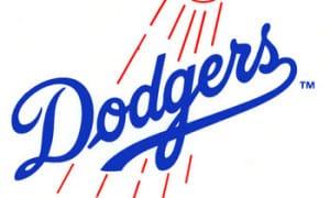 dodgers_logo.jpg