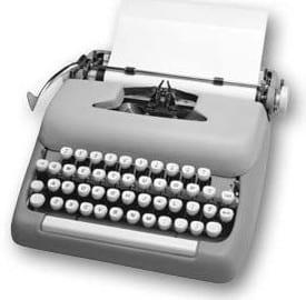 fp-typewriter.jpg