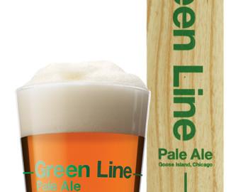 green_line.jpg