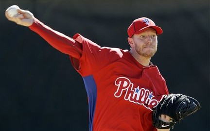 halladay-spring-trainingjpg-74a5bfbcb43f066b_large.jpg