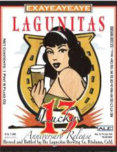 lagunitas-lucky-13.jpg