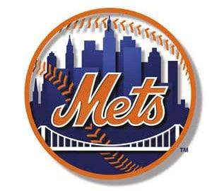ny-mets-3d-logo.jpg