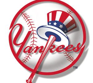 ny-yankees-logo.jpg
