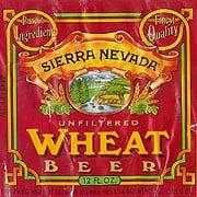 sierra_wheat.jpg