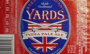usa-yards-india-pale-ale.jpg