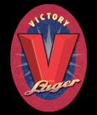 victory-v-lager_default.png