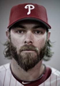 werth-beard.jpg