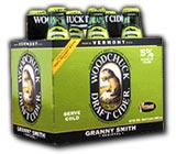 woodchuckgranny_sixpack.jpg