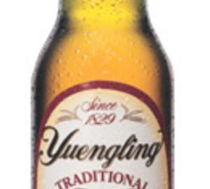yuengling1.jpg