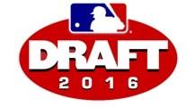 2016 Draft logo