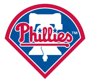 phils logo