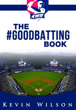 good batting