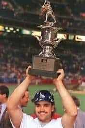 Revisiting the 1996 MLB All-Star Game in Philadelphia