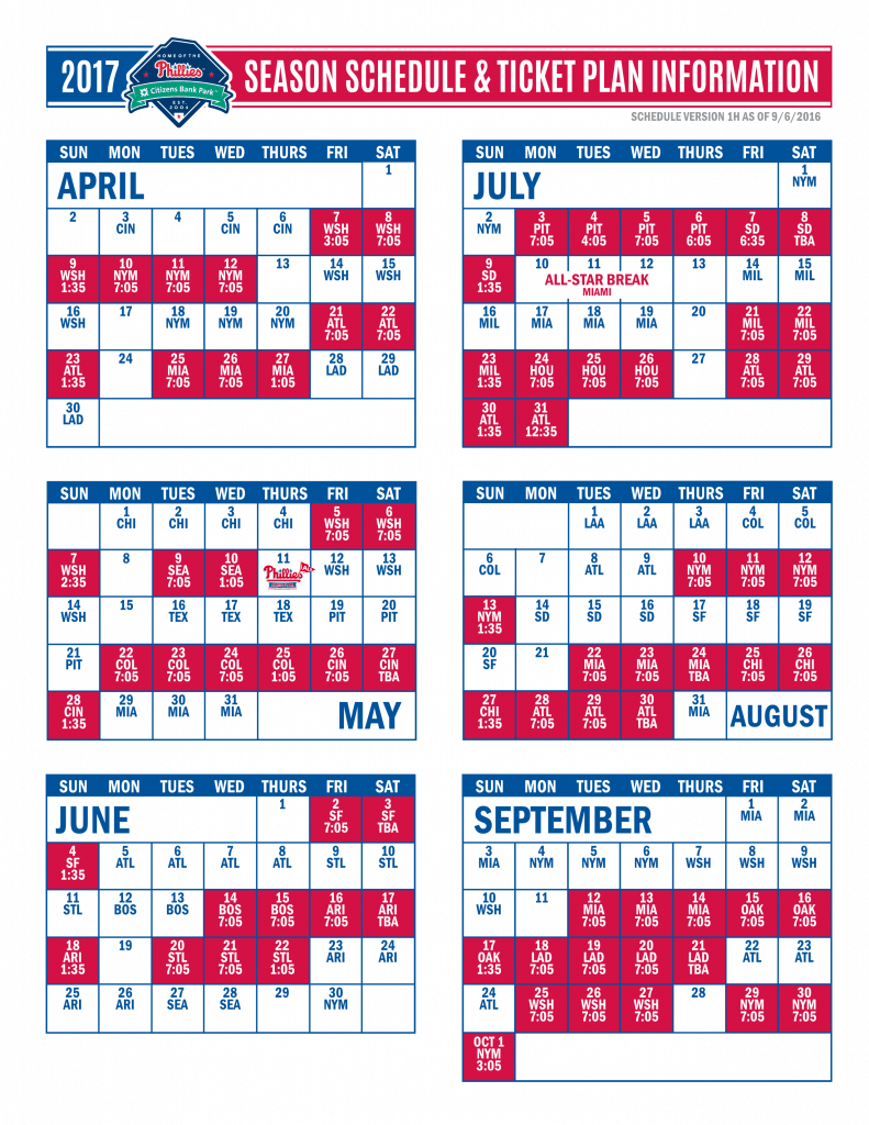 photo regarding Atlanta Braves Tv Schedule Printable referred to as Beach locations] Minnesota twins timetable 2019 printable