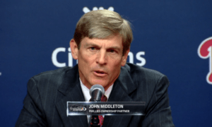 Middleton_pressconference-300x180