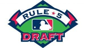 rule_5_draft_logo_ny6zx9iu_9pdnvgoi