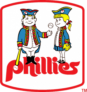 philadelphia-phillies-logo_1973-1983