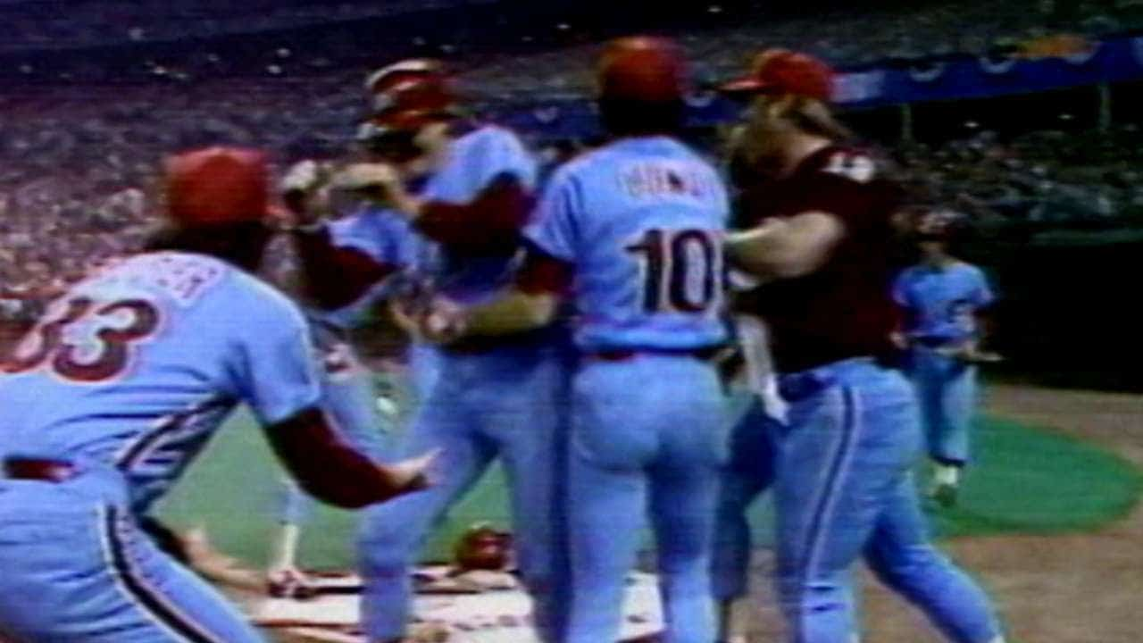 ff2b594afc6 50 Greatest Phillies Games  3. The Battle of Houston