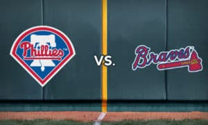 phillies-v-braves-920.jpg