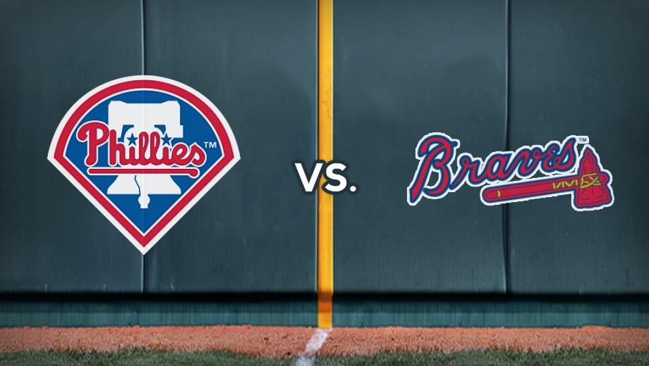 Phillies-v-braves-920