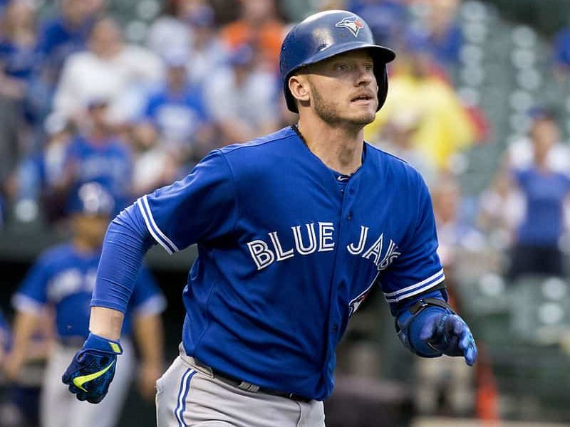 Josh_donaldson_on_september_30_2015-800x600