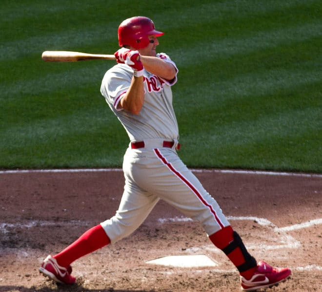 Jim_thome_on_june_9_2012-660x600