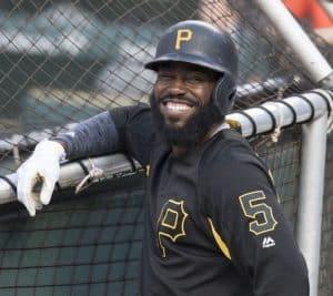 22636bfa9 Josh Harrison reportedly on Phillies radar – Phillies Nation