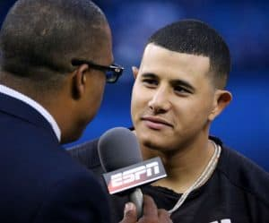 Here's what a Phillies offer to Manny Machado looked like