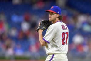 Phillies Nuggets: 2019 MLB Preview and Predictions ...