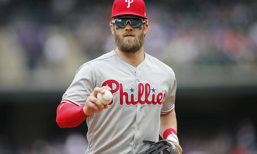 With season on life support, Phillies open series vs  Mets